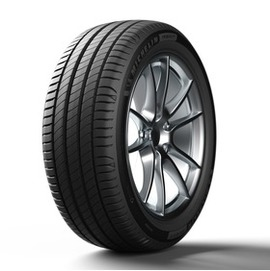 Michelin Primacy 4 195/45 R16 84V XL