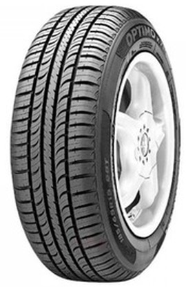 Hankook Optimo K-715 155/65 R14 75T
